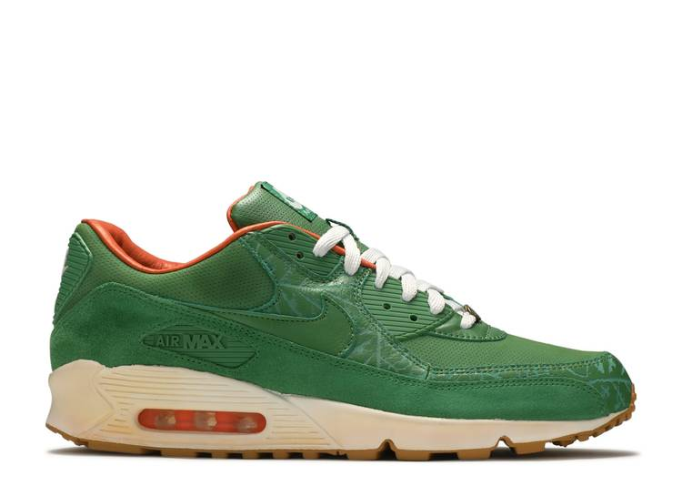 Air Max 90 Premium 'Homegrown'