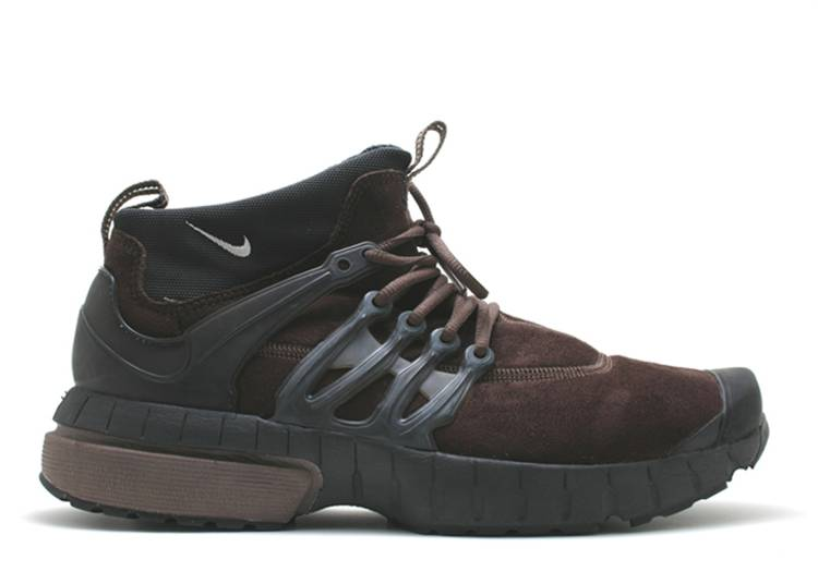 HTM Air Presto Roam