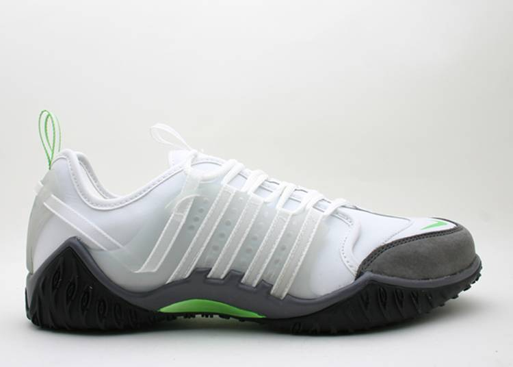Air Zoom Haven