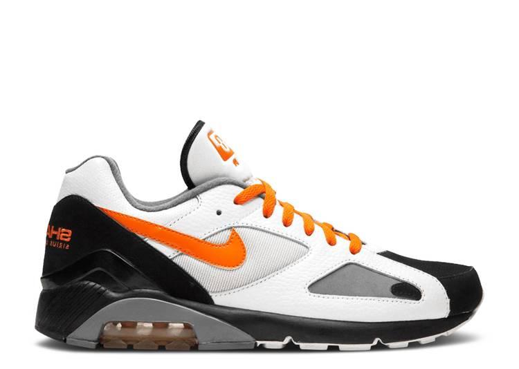 Air Max 180 'Shady 45'