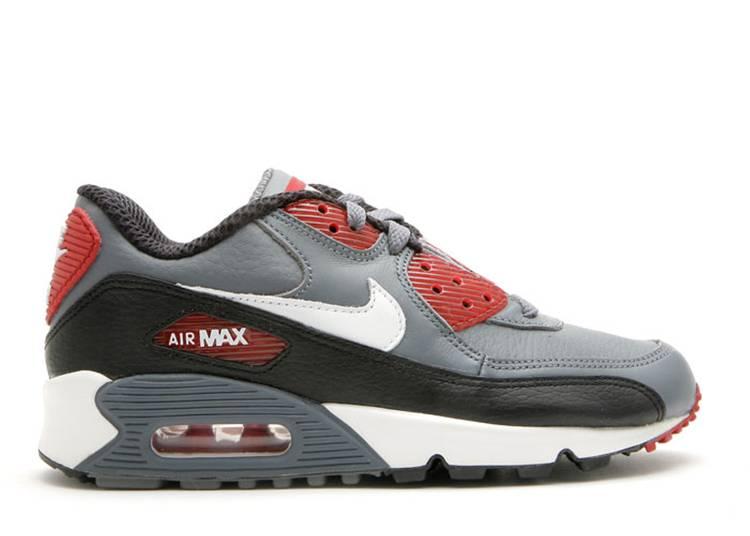 Air Max 90 Gs