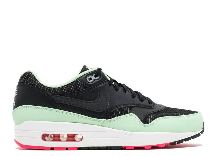 nike air max 1 fresh mint