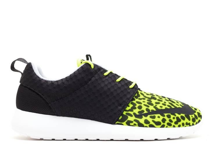 Rosherun FB 'Leopard'