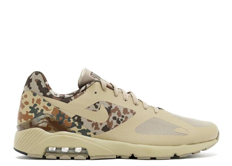 air max 180 germany sp 'camo'