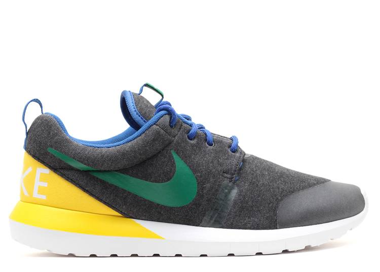 Roshe One NM W SP 'Brazil'