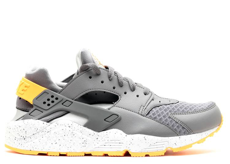 Air Huarache 'Atomic Mango'