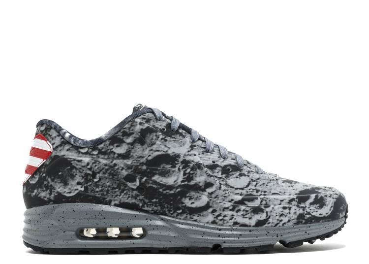 Air Max Lunar 90 SP 'Moon Landing'