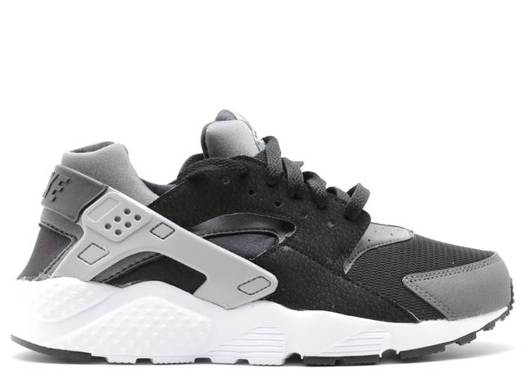 Huarache Run GS