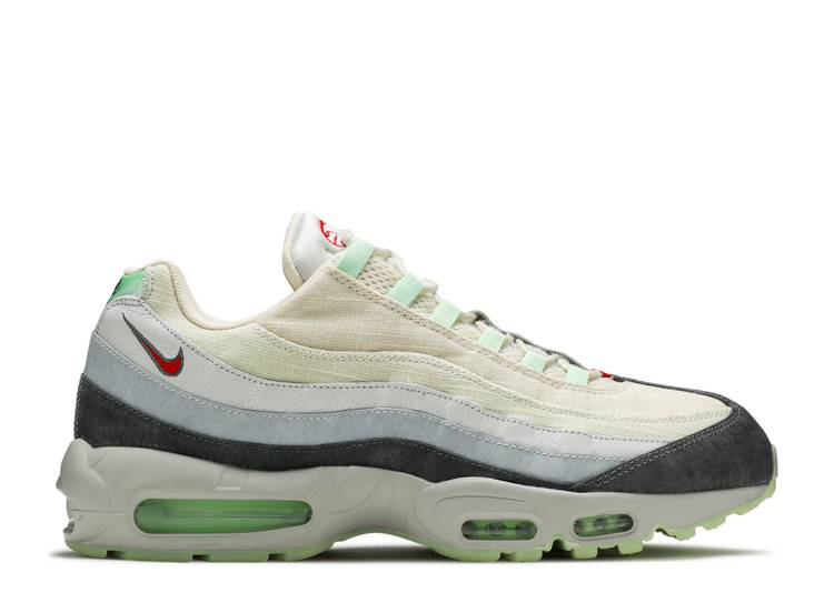 air max 95 hw qs 'Halloween'