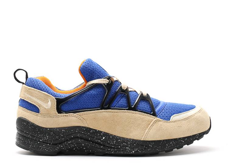 Air Huarache Light Prm 'S?Ze Mowabb'