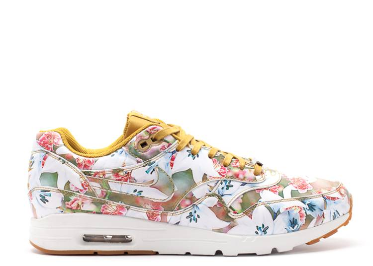 Wmns Air Max 1 Ultra 'Milan'