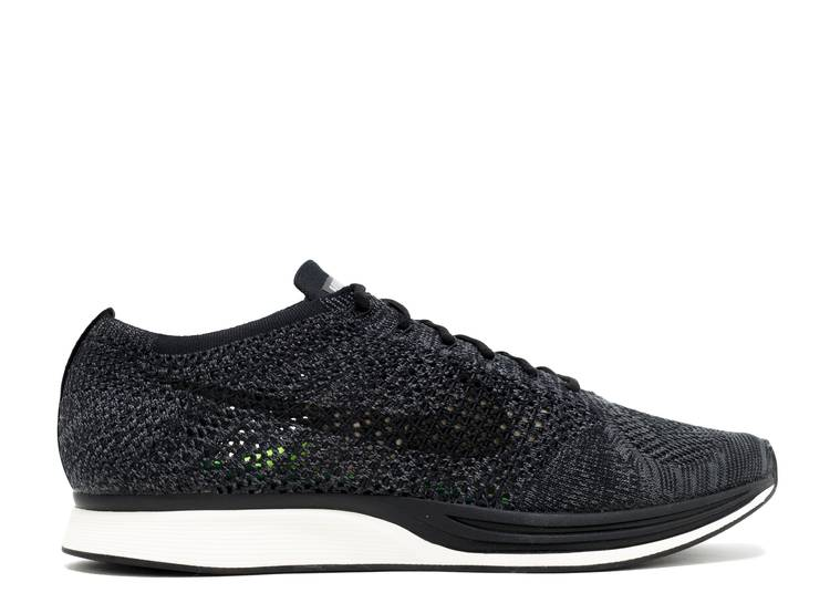 Flyknit Racer 'Knit by Night'