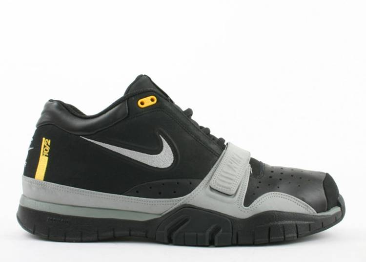 Air Zoom Trainer 1 Mid 'Lance Armstrong'