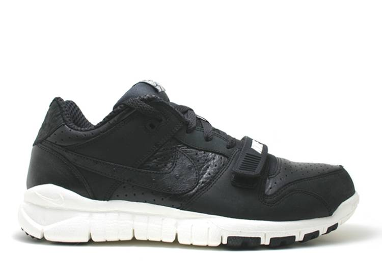 """trainer dunk low """"stussy world tour"""""""