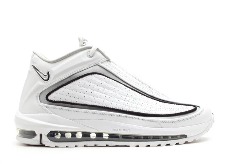 air griffey max gd 2