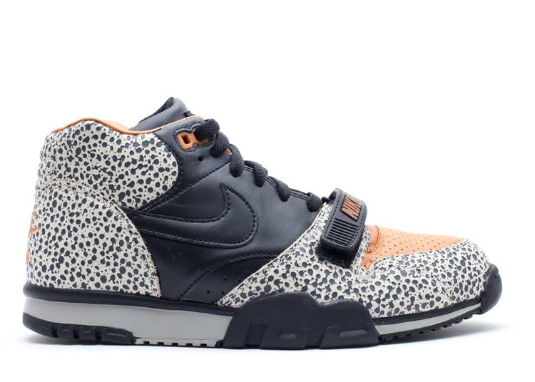 "air trainer 1 md prm nrg ""safari"""