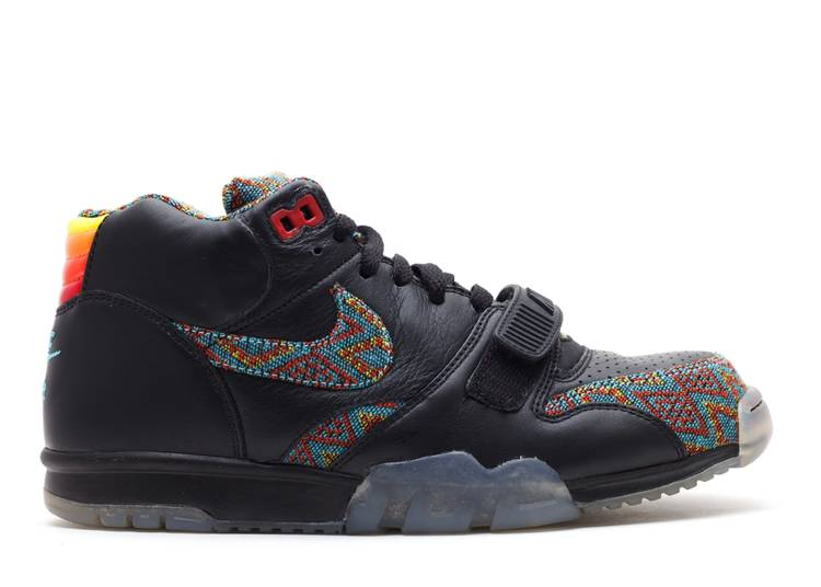 "air trainer 1 mid prm npce qs ""cruz 2 victory"""