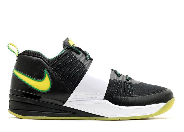 Zoom Revis 'Oregon'
