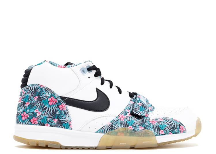 "air trainer 1 mid prm pb qs ""pro bowl"""