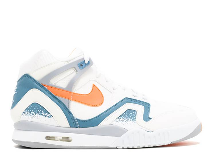 Air Tech Challenge 2 'Clay Blue'