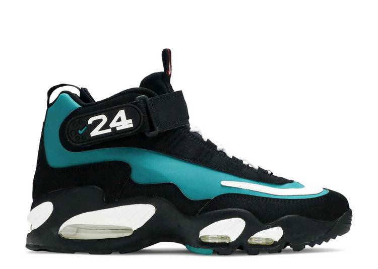 "air griffey max 1 ""2016 release"""