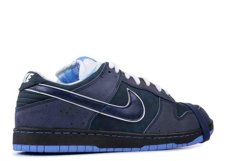 juez beneficio Embutido  Dunk Low Premium Sb