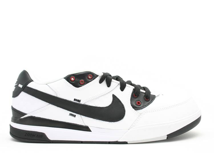 Zoom Paul Rodriguez 3