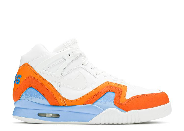 Air Tech Challenge 2 SP 'Australian Open'