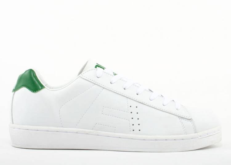 Morningsta FS-027 Low 'White Green'