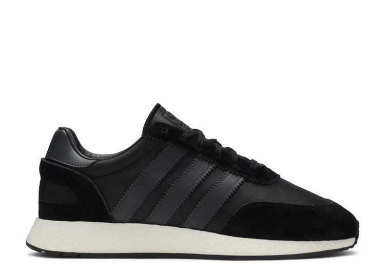 "Adidas I-5923 'Core Black' ""Core Black"""