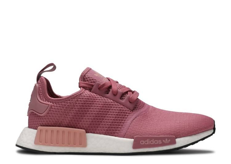 Wmns NMD_R1 'Trace Pink'