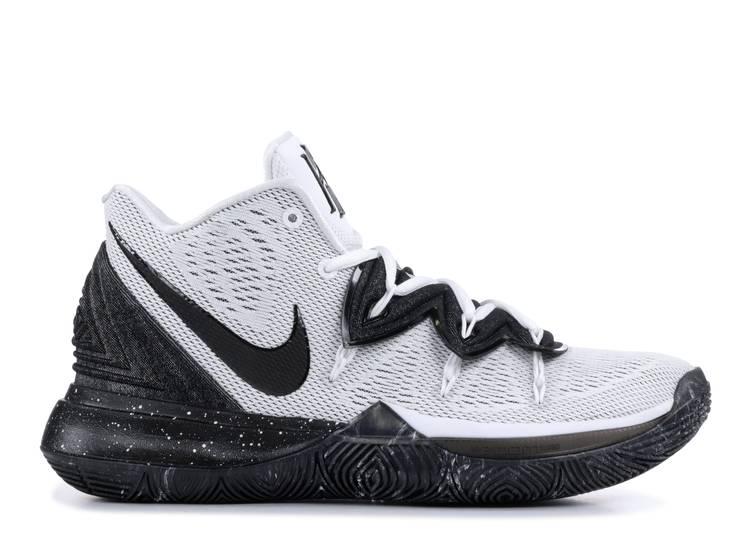 "Nike Kyrie 5 ""Oreo"" ""Oreo"""