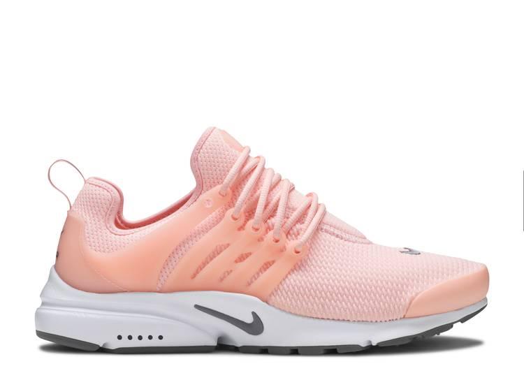 "Nike Wmns Air Presto 'Storm Pink' ""Storm Pink"""