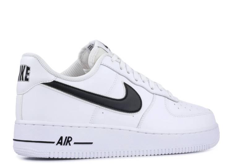 air force 1 low 07