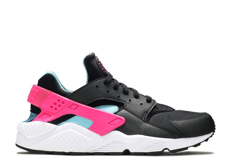 Air Huarache Run 'South Beach'