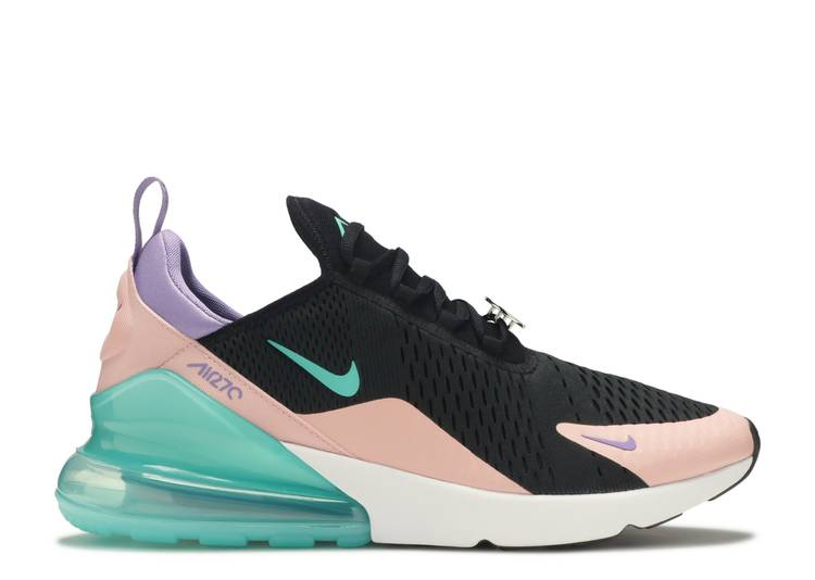 "air max 270  ""Have A Nike Day"""