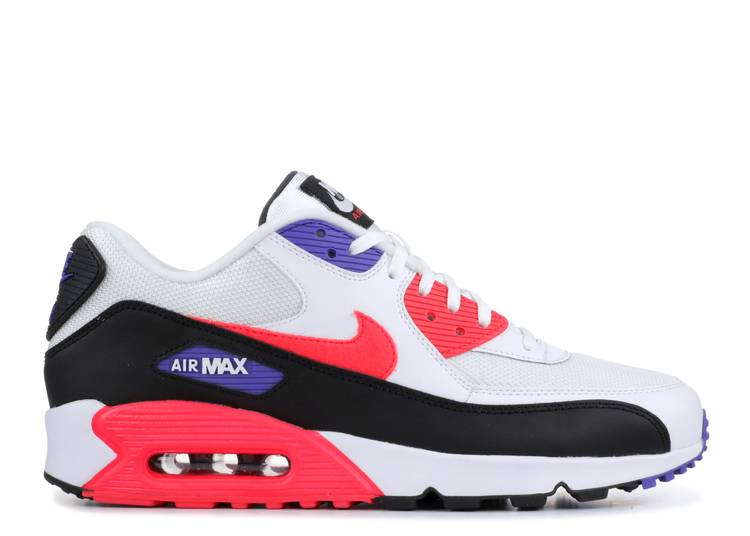Air Max 90 Essential 'Raptors'