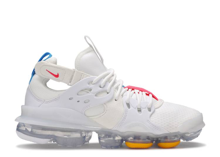 "Air VaporMax D/MS/X 'Off White' ""Off White"""