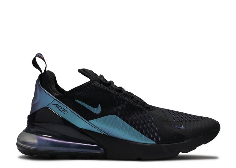 Air Max 270 'Throwback Future'