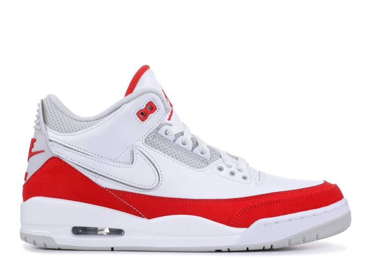 "air jordan 3 retro tinker ""air max 1"""