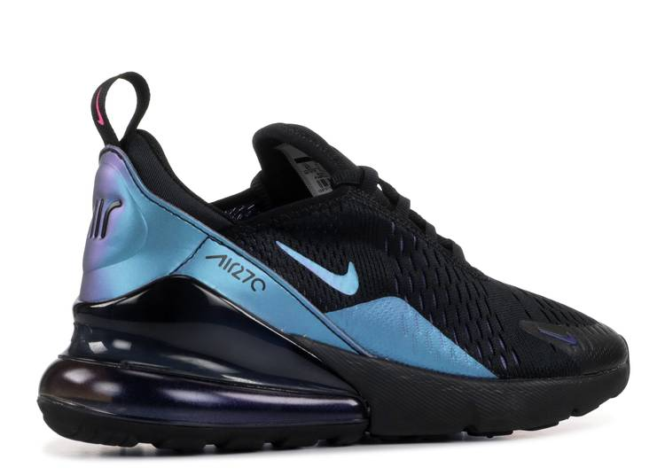270 air max niña future