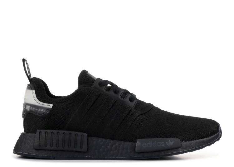 NMD_R1 'Molded Stripes'