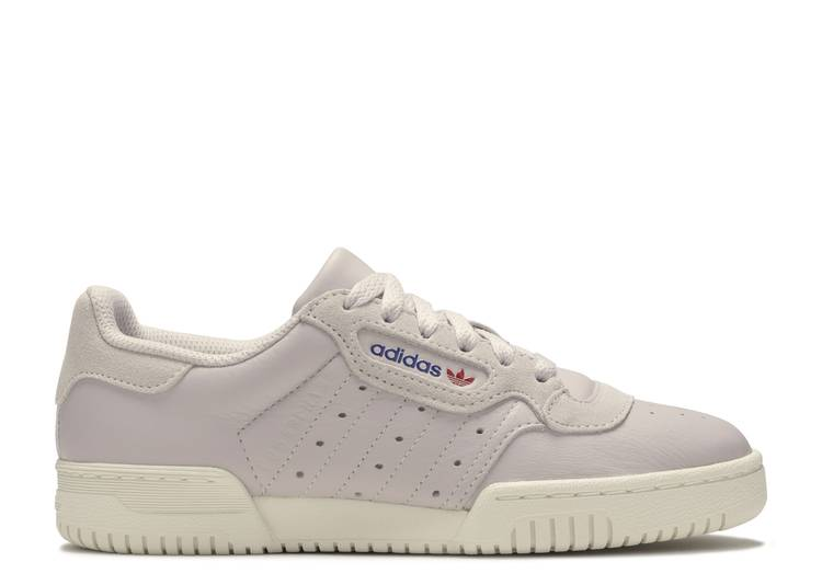 PowerPhase 'Ice Purple'