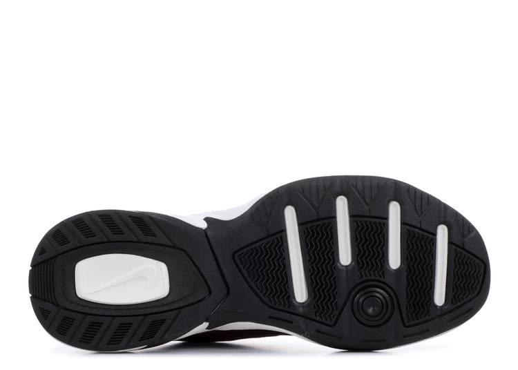 Sicilia nel caso Morto nel mondo  Wmns M2K Tekno 'Mahogany Mink' - Nike - AO3108 200 - mahogany mink/black |  Flight Club