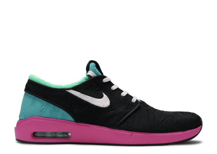 "Nike Air Max Janoski 2 SB ""Cabana"" ""Cabana"""
