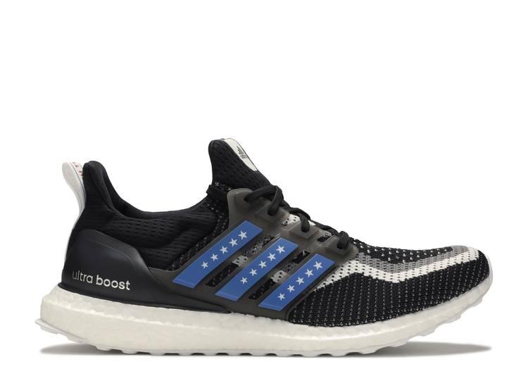 UltraBoost 2.0 'Stars and Stripes'