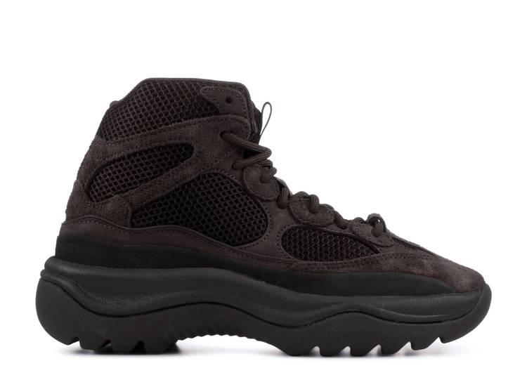 Yeezy Desert Boot 'Oil'