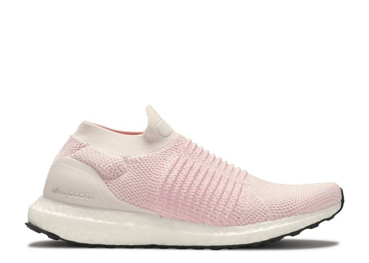 Wmns UltraBoost Laceless 'Orchid Tint'