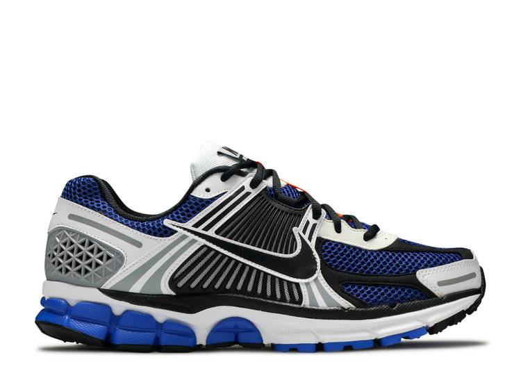 Ruggito costruttore In qualche modo  Air Zoom Vomero 5 SE SP 'Racer Blue' - Nike - CI1694 100 - white/racer  blue-black | Flight Club