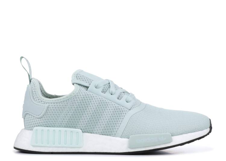 Wmns NMD_R1 'Ice Mint'